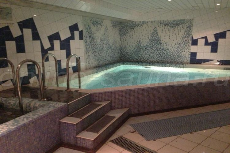 Relax House, мини-отель